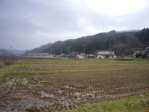 Fuku_020_2