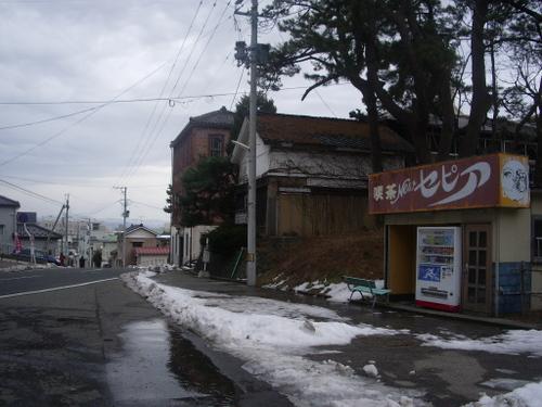 Okuri_018