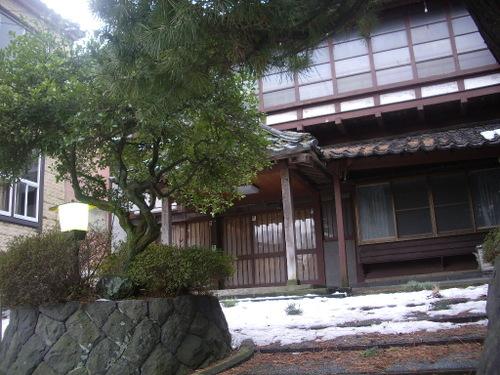 Okuri_028