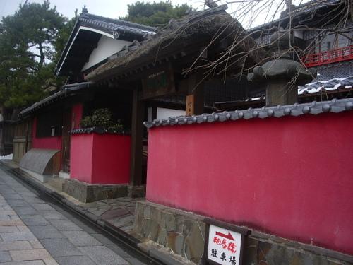 Okuri_030