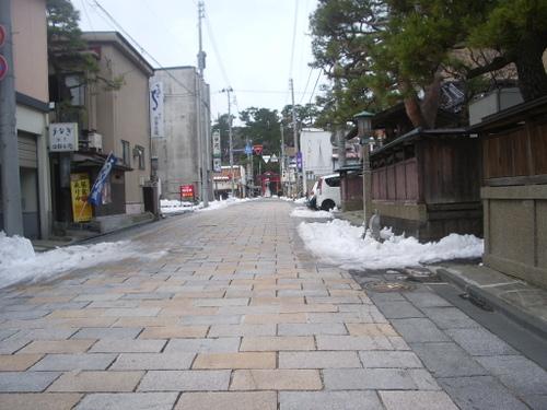 Okuri_032