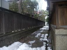 Okuri_033