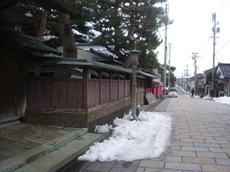 Okuri_035
