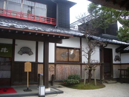 Okuri_038