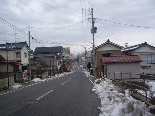 Okuri_026