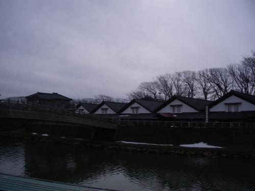 Sakata_003