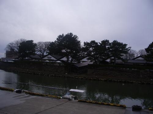 Sakata_005