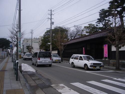 Sakata_018