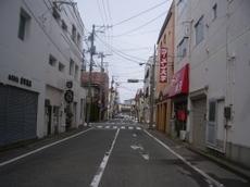 Sakata_026