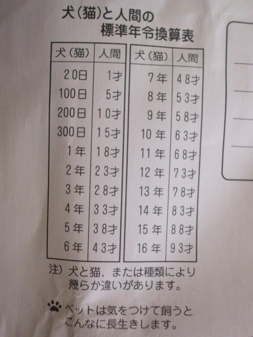 Okyakusan_009