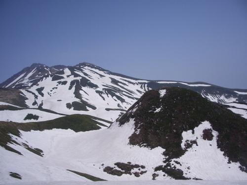 Haruski_058