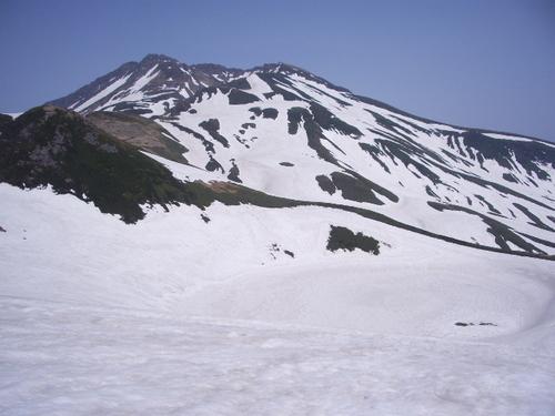 Haruski_081
