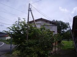 Imgp3347